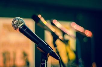 cursoso-ok-curso-hablar-publico.jpg