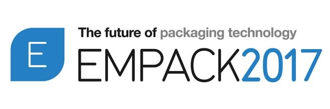 empack-madrid-2017.jpg