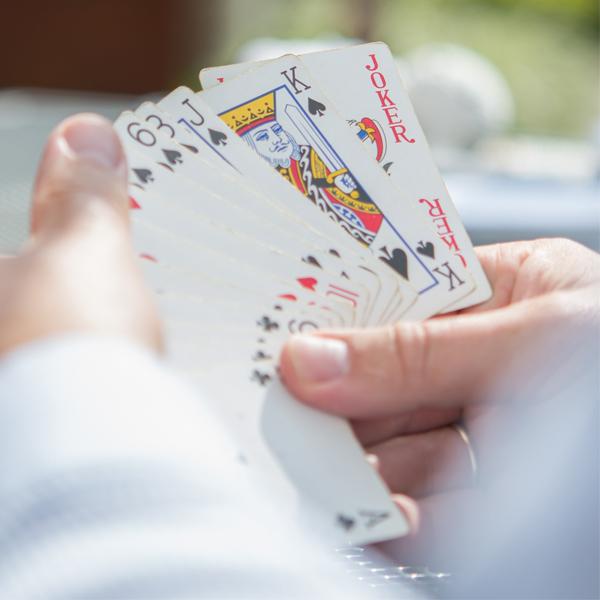 poker-cursos-ok.jpg