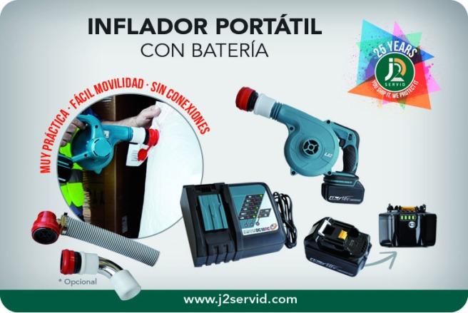 INFLADOR PORTÁTIL CON BATERÍA j2servid.jpg