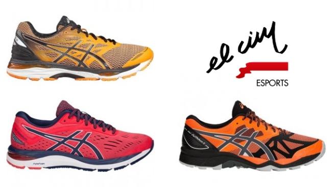 running-elcim.jpg