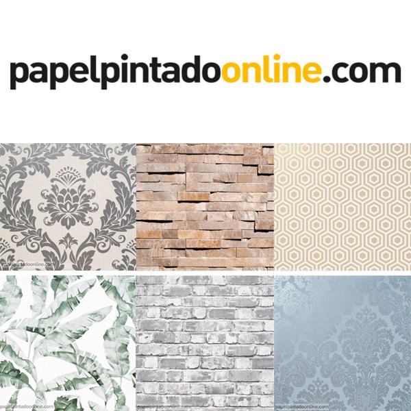 papel-pintado-online-economico
