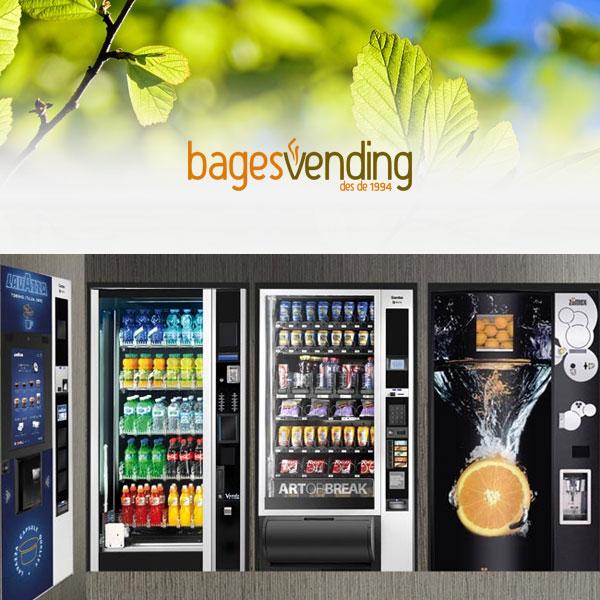 bages-vending-sostenibilitat