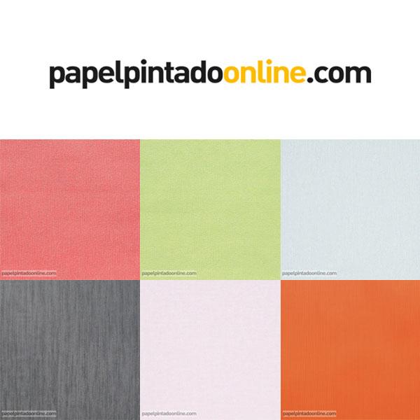 papel-pintado-online-liso