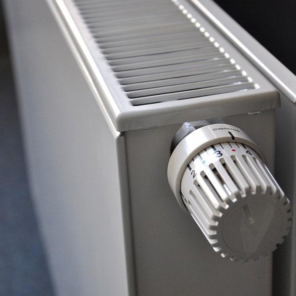 vidaclima-calefaccion