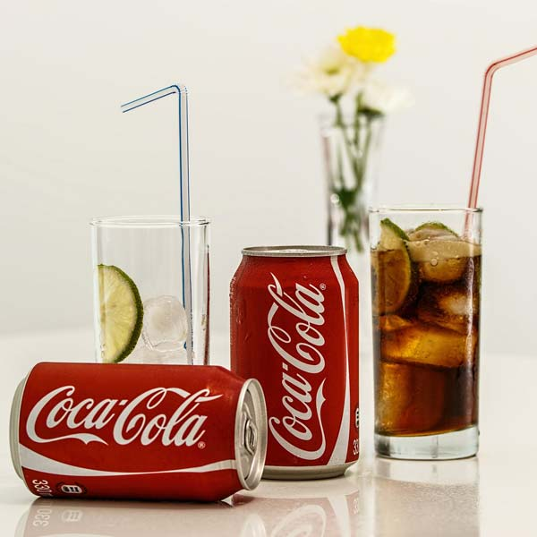 bages-vending-begudres-refrescants