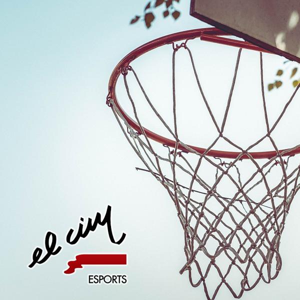 basquet-esportselcim