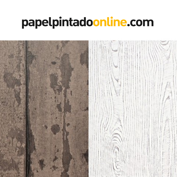 madera-papel-pintado-online