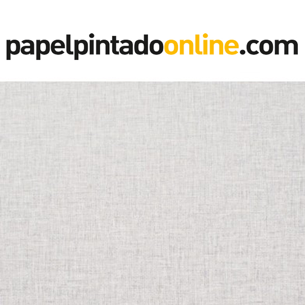 papel-liso-contextura-papelpintadoonline