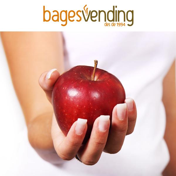 snacks-solids-bagesvending