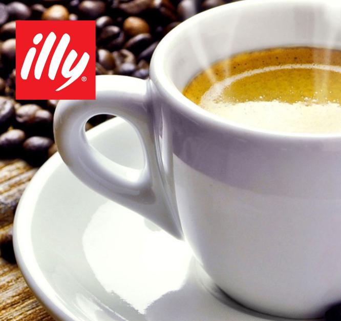 cafe-illy.jpg