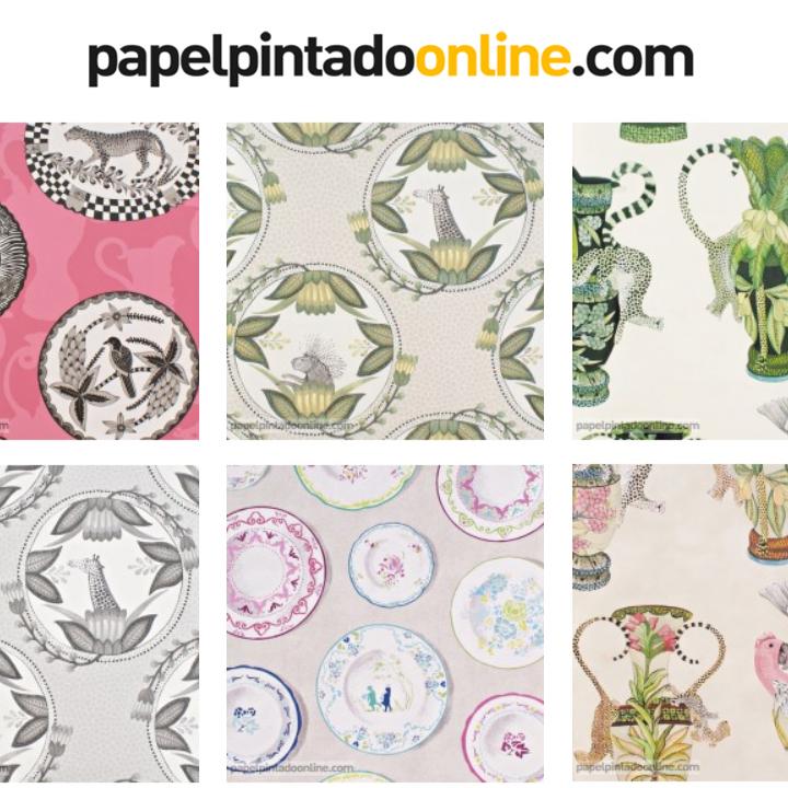 papel-pintado-platos.jpg