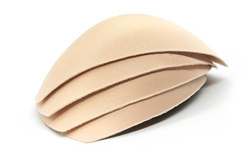copes-dalay-corseteria.jpg