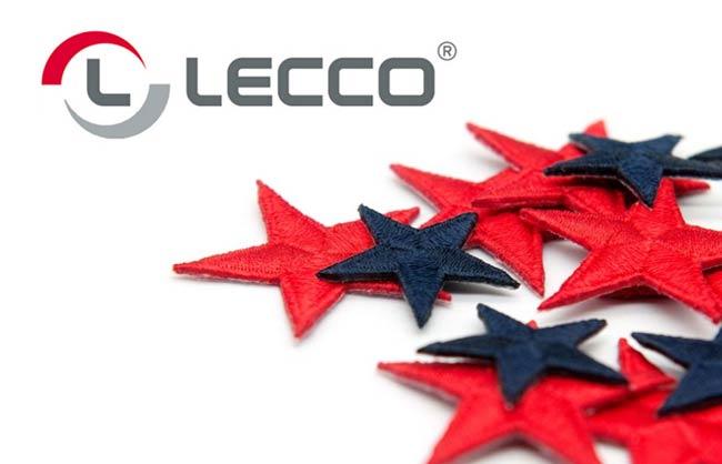 lecco-projecte-web