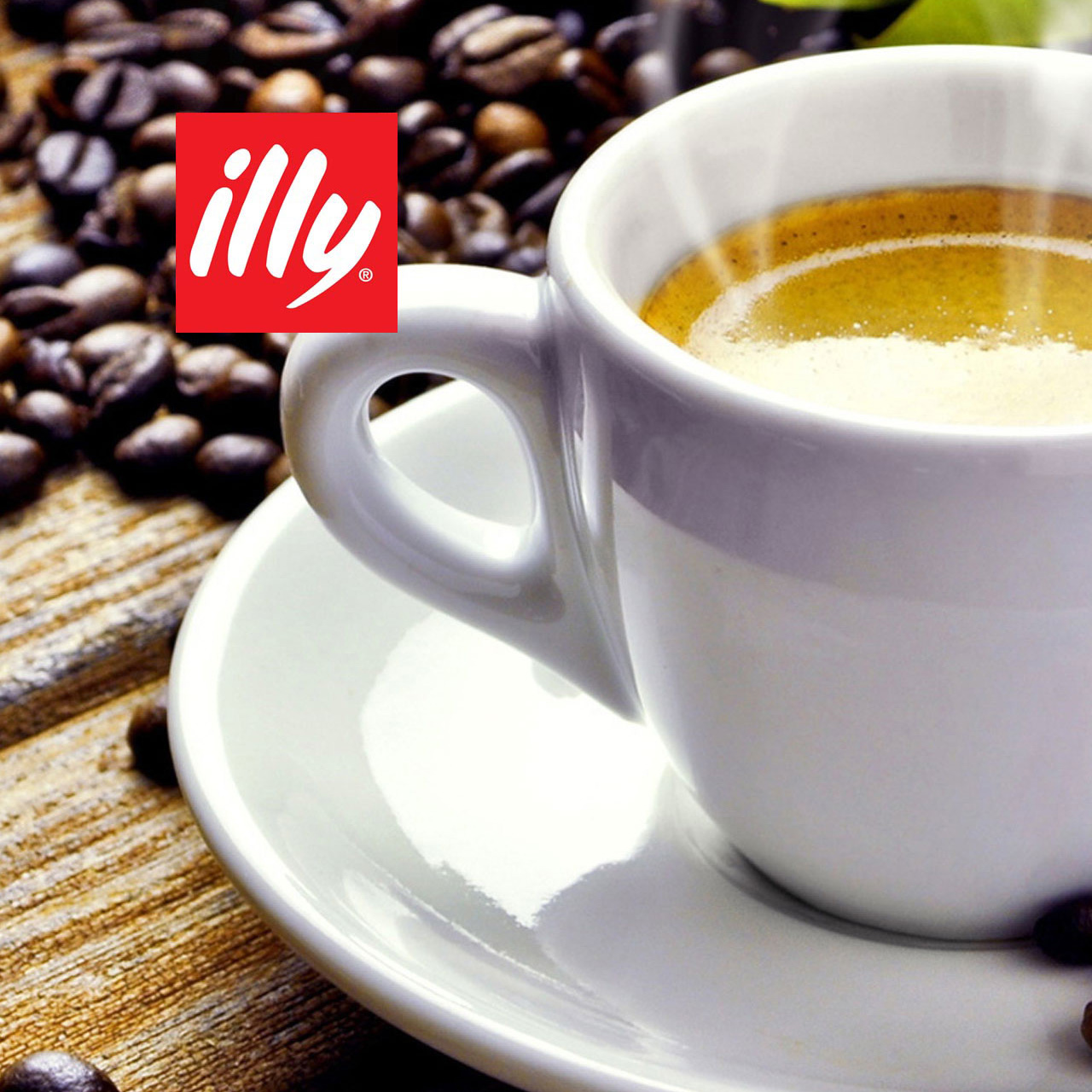bages-vending-illy