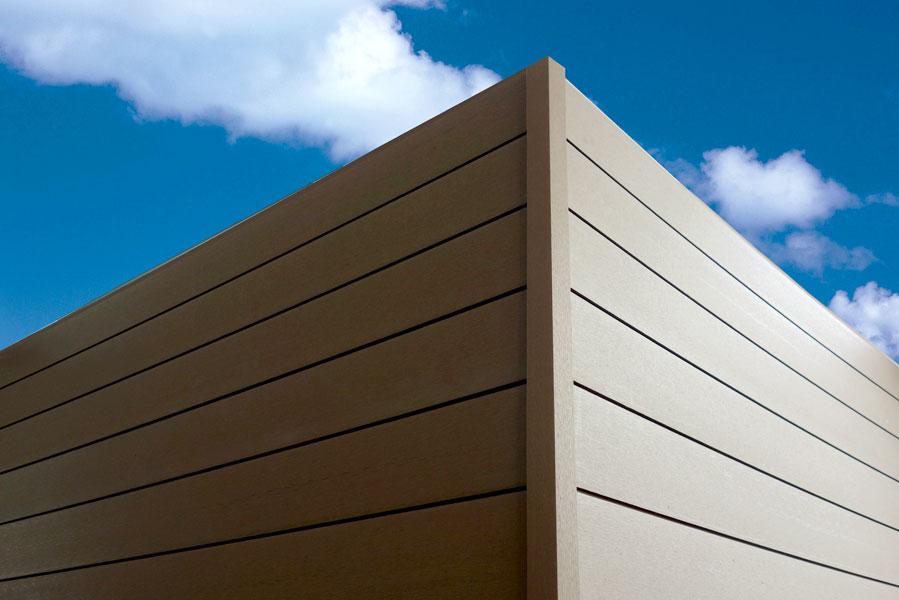 fachada-pavimentus