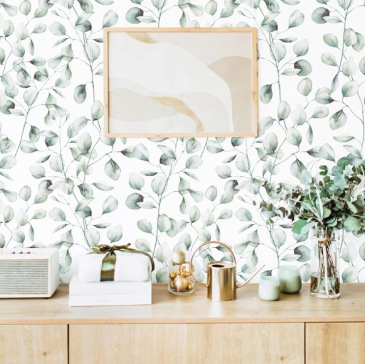 papel-pintado-natural