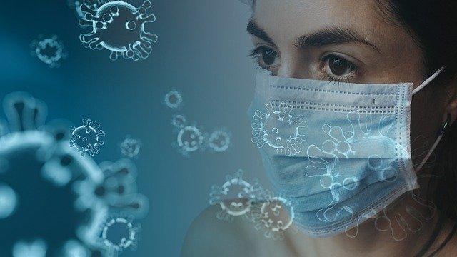 coronavirus-aire-acondicionado