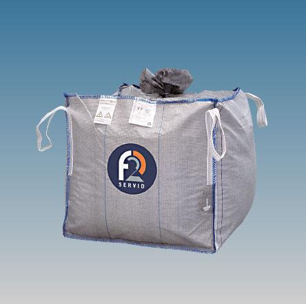 f2servid-big-bags